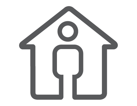 icon-housing.png