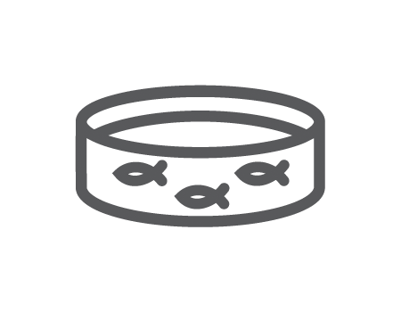 icon-aquaculture.png