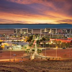 popup-karratha-city.jpg